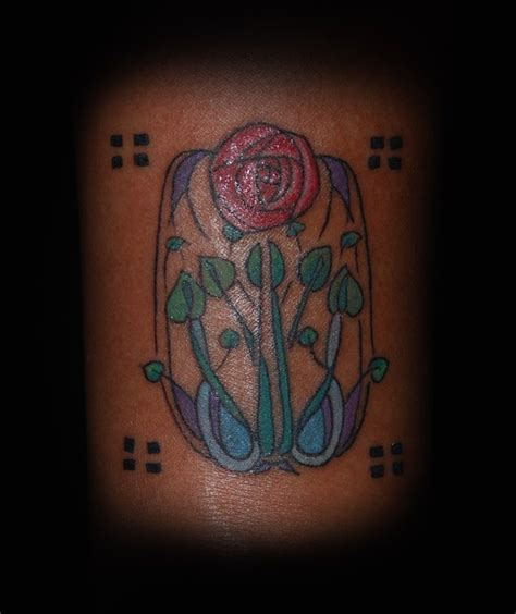henna tattoos glasgow 1000 images about cat flower tattoos on