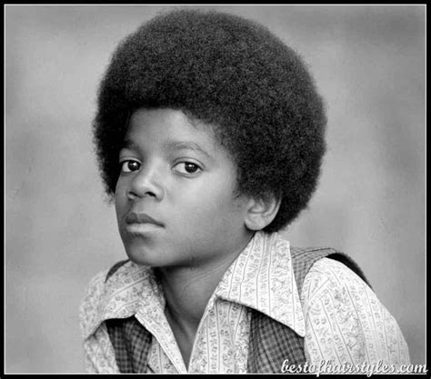 old haircuts for men in the 70 awesome 1970 s afro hairstyles for black men old