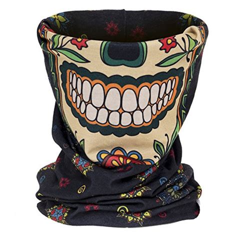 Balaclava Makser Skull Cap Alpinestars Jual s skull clothes s skull clothing