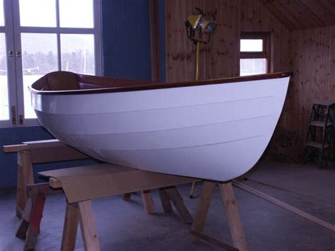 fyne boat kits review dinky dory fyne boat kits autos post
