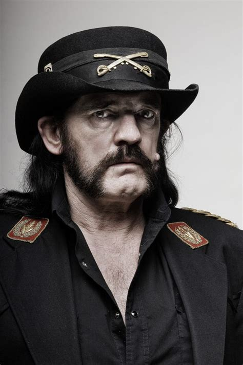 lemmy biography movie 95 best images about mot 246 rhead on pinterest another