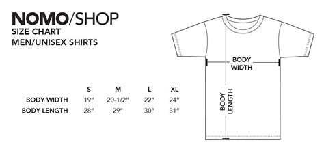 Size T Shirt Template jfk f kennedy international underlay code t shirt