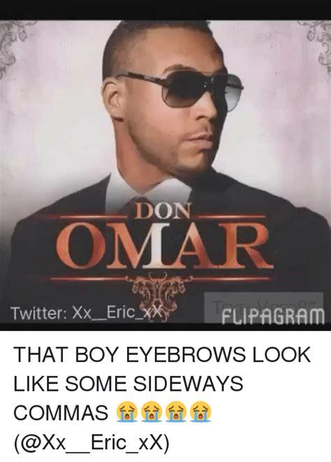 Xx Meme - 25 best memes about xx eric xx xx eric xx memes