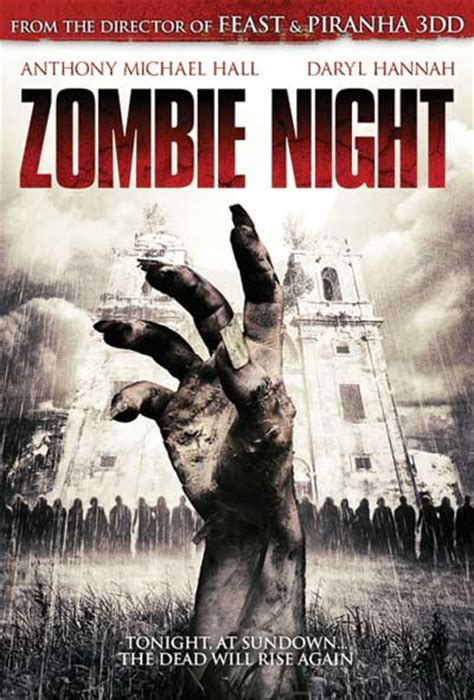 download film zombie seru 2015 watch movies online download free movies