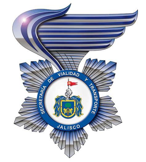 reglamento transito vialidad municipio guadalajara jalisco comunicaci 243 n social del gobierno de jalisco alista svt