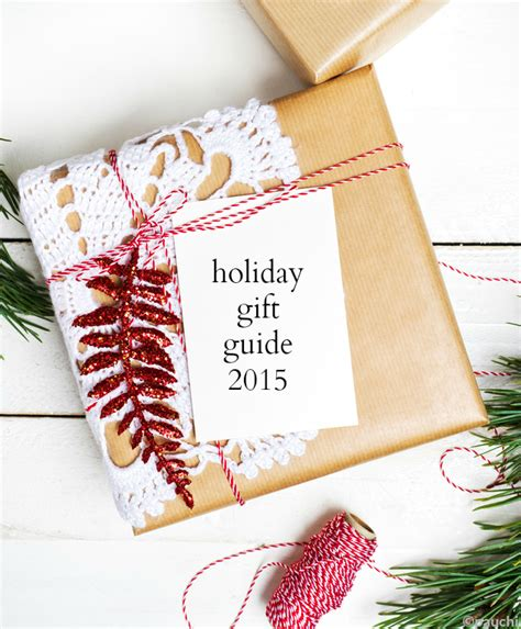 pbf gift guide 2015 for moms peanut butter fingers holiday gift guide 2015 andie mitchell