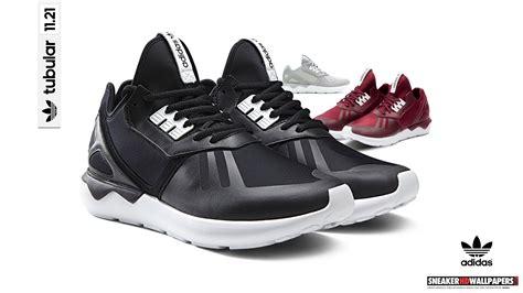 adidas tubular wallpaper sneakerhdwallpapers com your favorite sneakers in hd and