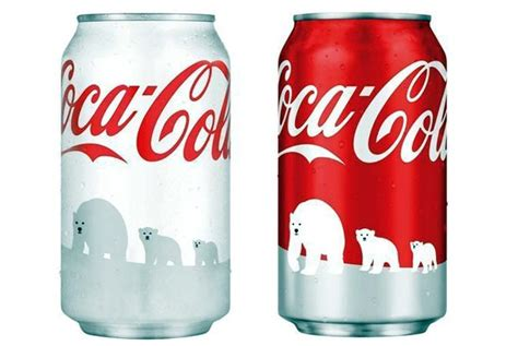 coca cola arctic home caign advertising society