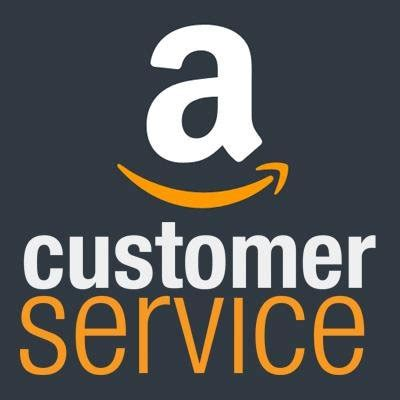 amazon customer service amazon india toll free customer care number all india