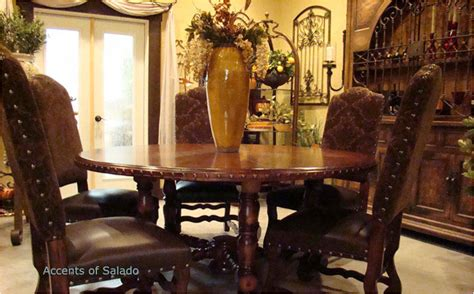 Tuscan Dining Room tuscan dining room design ideas tuscan dining room design ideas