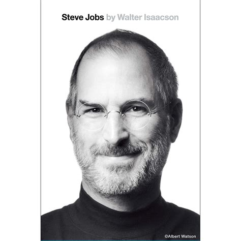 steve jobs biography book used book giveaway for steve jobs by walter isaacson oct 13 oct