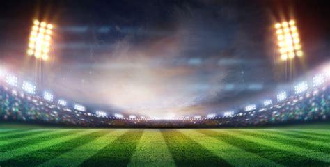 football stadium lights prices flood lights football type pixelmari com