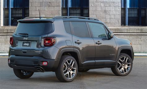 jeep renegade 2020 hybrid jeep renegade in hybrid coming in early 2020 the