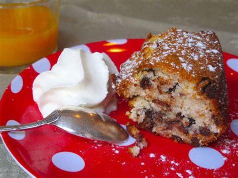 kuchen backen kinder rezepte f 252 r kinder kuchen und torten schnellen kuchen