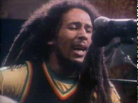 testo redemption song bob marley i significati delle canzoni significato canzone