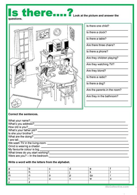 printable educational games for elementary students special education elementary worksheets 28 images
