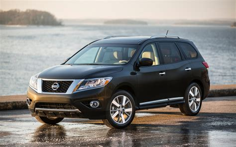 nissan pathfinder 2016 price 2016 nissan pathfinder s 2wd price engine full