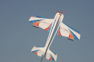 Jet Plane Tough Professional Grade Epp Foam Material Const 1 gent epp f3p 3d electric airpalane kit tech one
