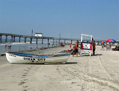 boat rentals ocean beach nj 137 best only in new jersey images on pinterest new