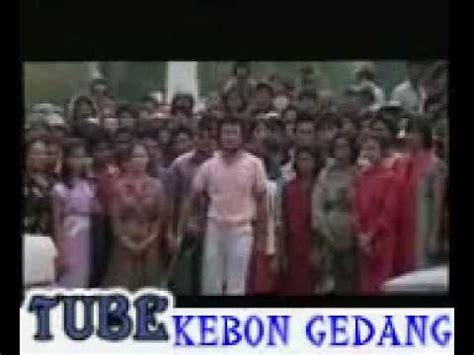 Video Film Rhoma Irama Tabir Kepalsuan | tabir kepalsuan rhoma irama youtube