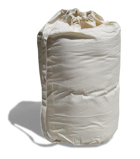 futon bologna materasso futon in cotone futon shiatsu by cinius