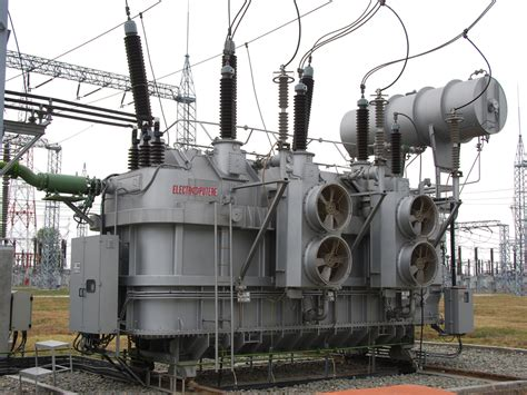 Mva Search Distribution Transformer Images