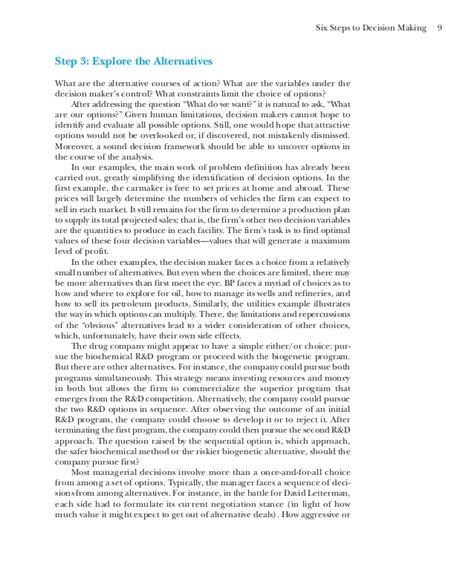 Buy Cheap Essay Uk by Buy Essay Cheap Prepworksheet Deeport Articleeducation X Fc2