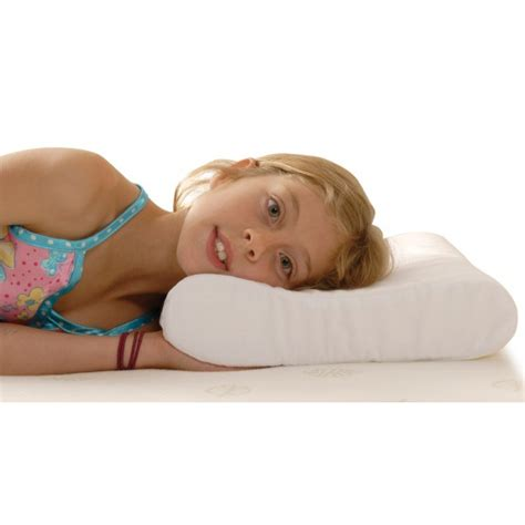 Childs Pillow by Children S Pillow The Tranquillow For Sale