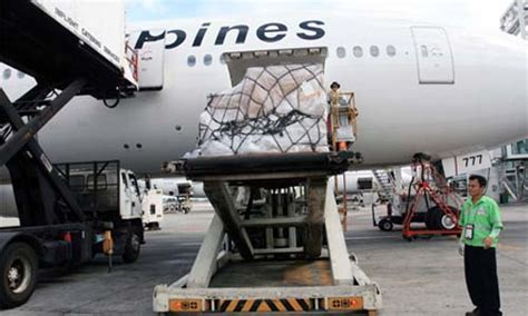 air freight forwarders in philippines columbia transport inc