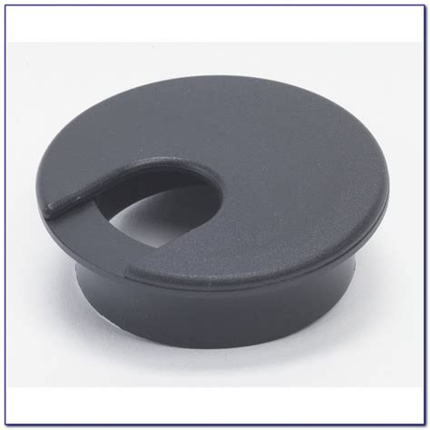 Computer Grommets For Desks Grommets For Computer Cables Desks Desk Home Design Ideas Ggqn4rjlnx86903