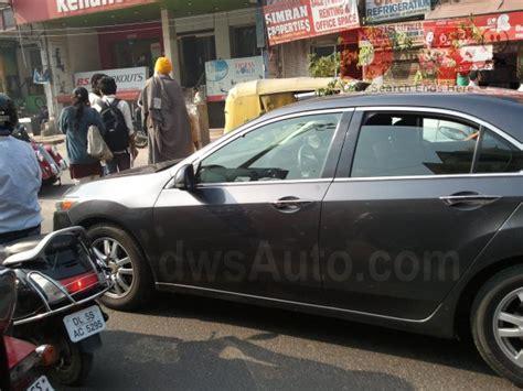 New Suzuki Ertiga Panel Karbon Jsl Set Dashboard Power Window new 2012 honda civic for india