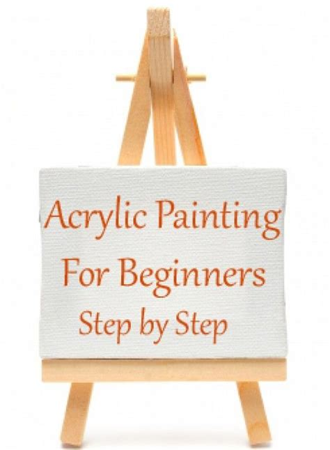 codeigniter tutorial for beginners step by step free download 298 best painting roses tutorial images on pinterest