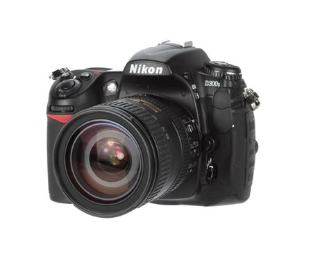digital camera reviews letsgodigital best reviews nikon d300s review what digital camera tests out the new