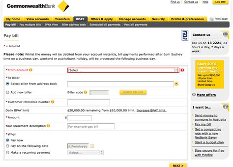 bsb bank account joshoakleytimes just another site