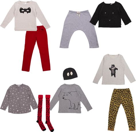 design clothes sale uk ebabee likes i can t resist a sale ebabee likes
