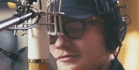 ed sheeran perfect symphony song of the day travel my day blog