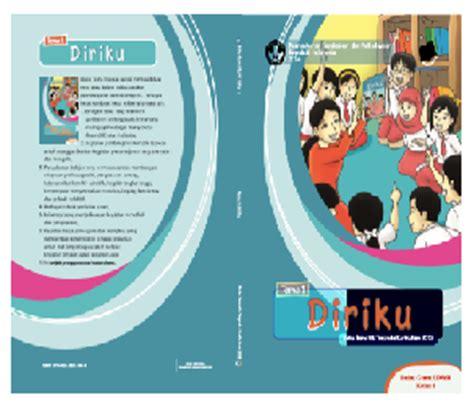 Kreatif Belajar Akidah Dan Akhlak Untuk Mi Kelas 4 buku kurikulum 2013 untuk tingkat madrasah ibtidaiyah mi