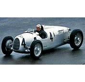 137 Best Auto Union Type C Images On Pinterest  Arrow