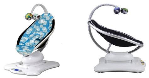 mamaroo swings 12 best baby swings reviewed portable and full size