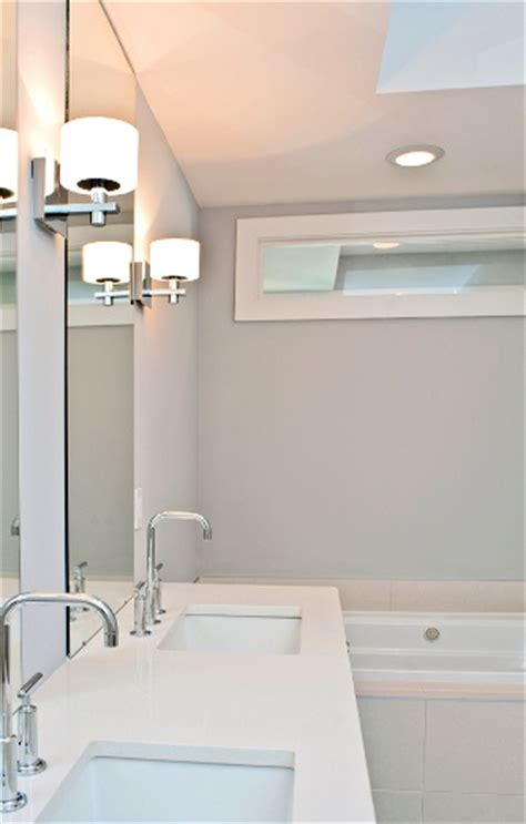 Lights In Shower Area by 44 Best Images About Bathroom Ideas On