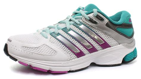 new adidas questar stability womens running shoes all sizes g97625 ebay
