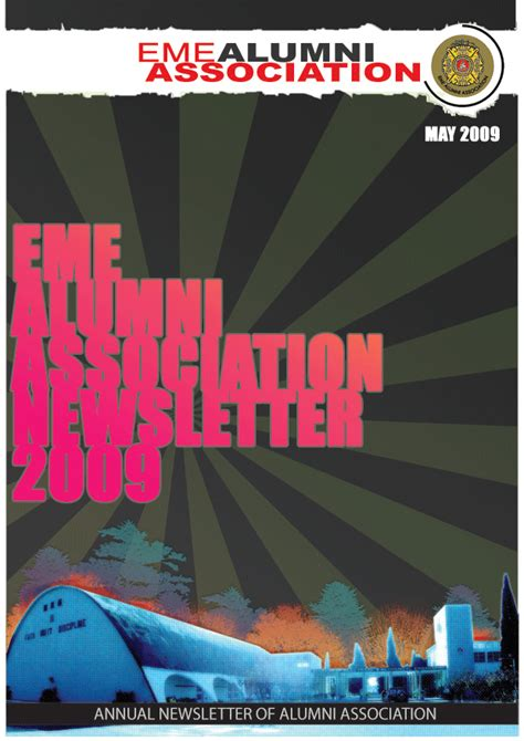design cover newsletter newsletter cover design by farhan169 on deviantart