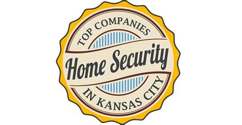 top 10 kansas city home security companies house alarm