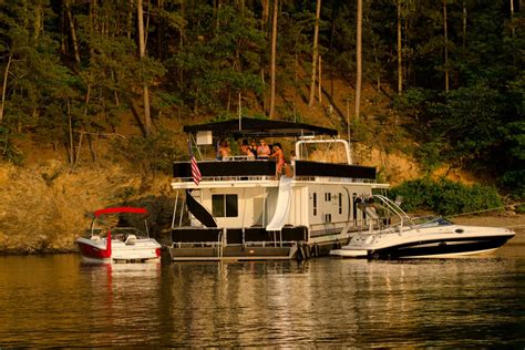 arkansas house boats houseboat in the ozarks royal ar the south s best girlfriend getaways southern
