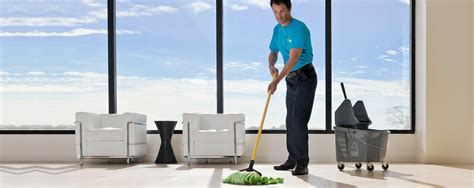 Apartment Cleaning Services Dublin Cleaning Services Dublin Cleaning Companies Dublin