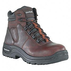 grainger shoes reebok work boots composite 6 5 w lug pr 34du82