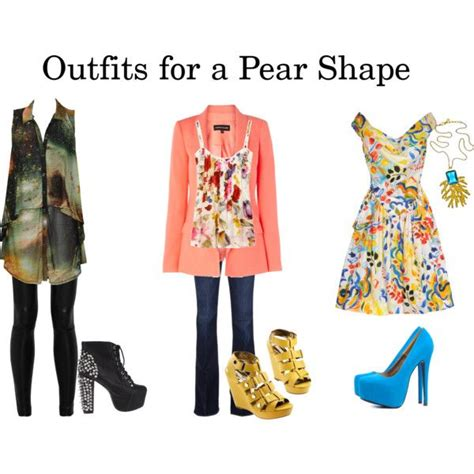 best 25 pear shape fashion ideas on pinterest pear shaped outfits pear shaped women and pear best 25 pear shape fashion ideas on pinterest pear shaped outfits pear shaped women and pear