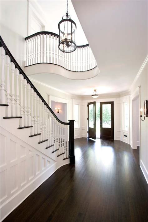 28 carpet flooring ideas with pros and cons best 25 flooring ideas on