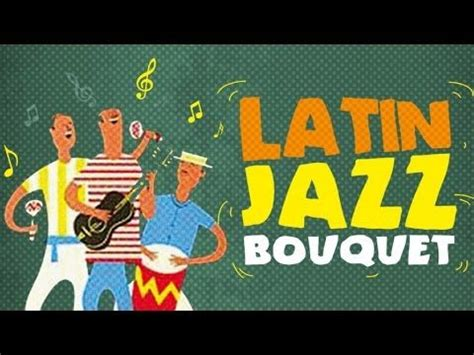 best of jazz bossa 10 best images about on jazz