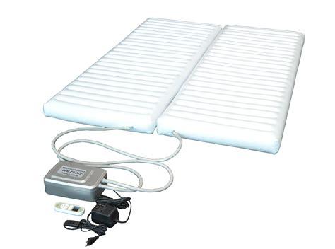 air bladder for air bed